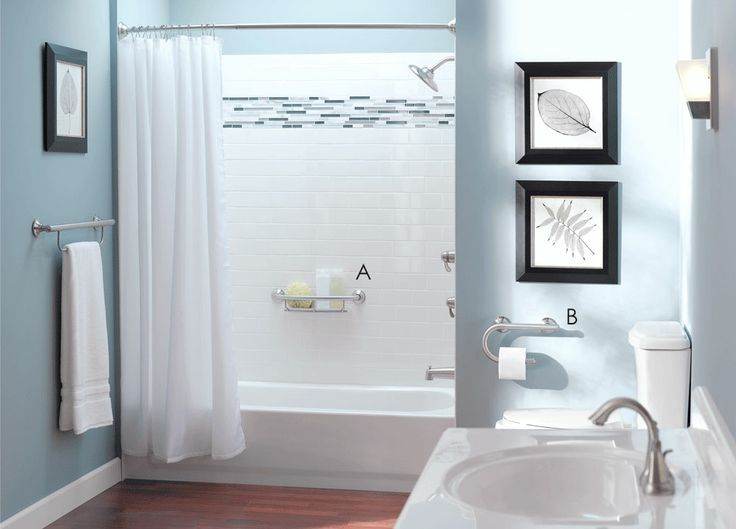 117 best images about accessible home designs on pinterest for Bathroom design requirements