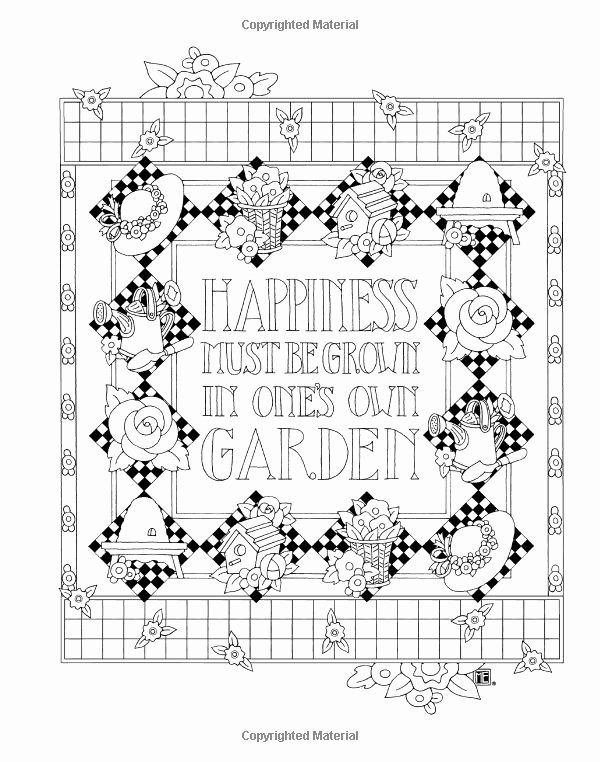 Mary Engelbreit Coloring Book Inspirational Mary Engelbreit S Color Me Too Coloring Book Mary In 2020 Mermaid Coloring Pages Coloring Books Cat Coloring Book