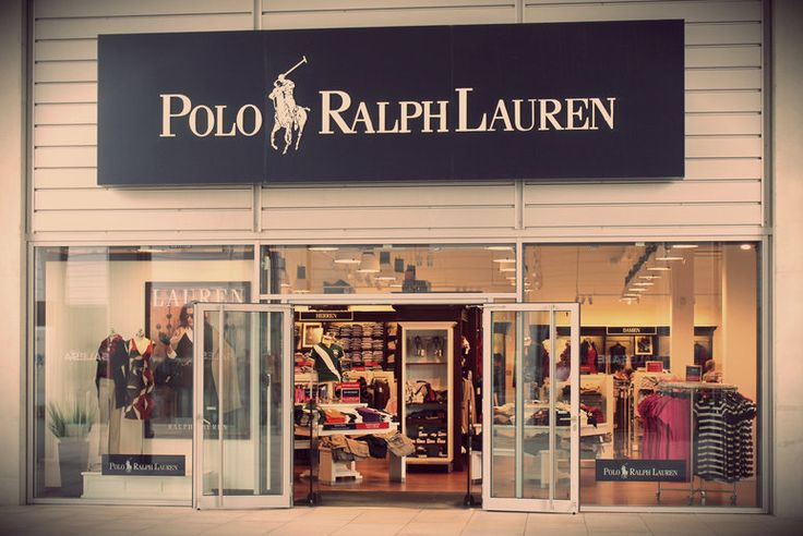 polo ralph lauren outlet wolfsburg fashion stores