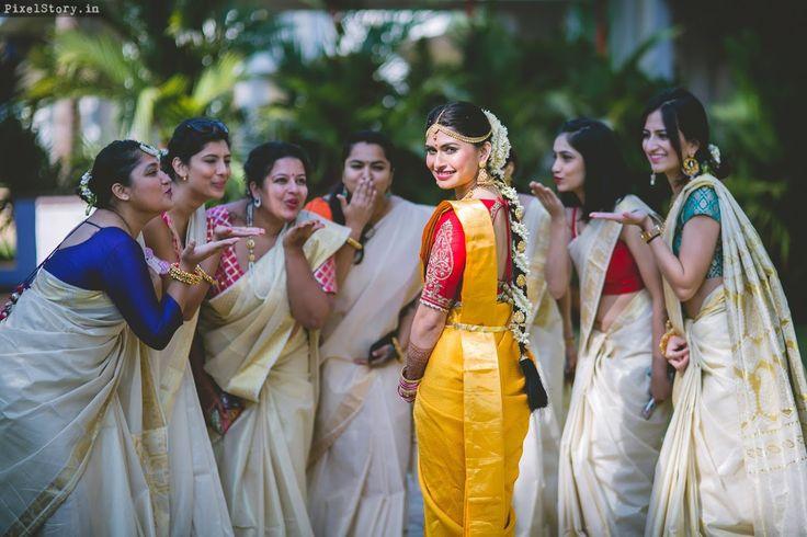 #weddingnet #wedding #india #bangalorewedding #indian #indianwedding #weddingphotographer #candidphotographer #weddingdresses #mehendi #ceremony #realwedding #lehenga #lehengacholi #choli #lehengawedding #lehengasaree #saree #bridalsaree #weddingsaree #indianweddingoutfits #outfits #backdrops  #bridesmaids #prewedding #photoshoot #photoset #details #sweet #cute #gorgeous #fabulous #jewels #rings #tikka #earrings #sets #lehnga #love #inspiration
