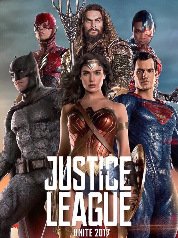 Become A Part Of Geek Community At Https Thefandome Com Jointhefandome Fantasy Dc Superman Fan Justice League Marvel Watch Justice League Justice League