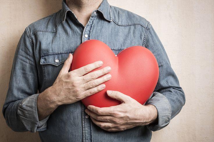 #blog #liefde #liefdesverdriet #zelfvertrouwen Een gebroken hart, hoe ga je daarmee om?