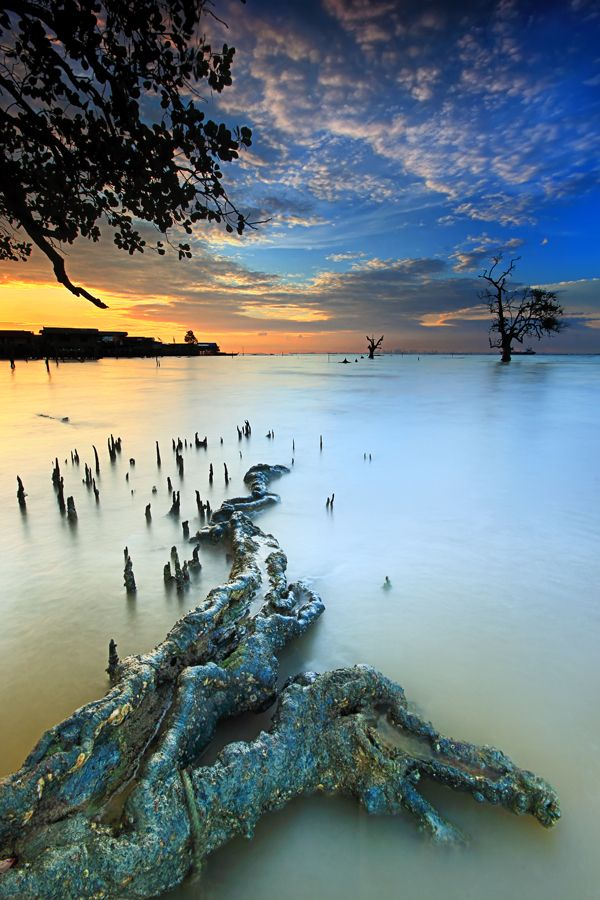 wonderful Indonesia