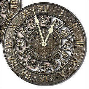 261 best clock out images on pinterest clock clocks for Whitehall tattoo supply