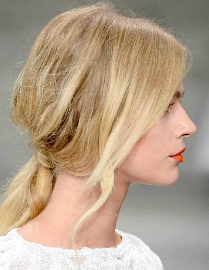25 Easy Style Short  Layered  Hairstyles  for Cute Hair