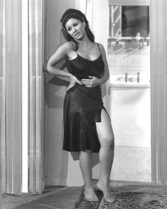 Actress souad hosni lesbian from tata tota lesbian blog - 3 part 10