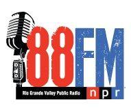 KJJF is a NPR station located in Harlingen Texas
