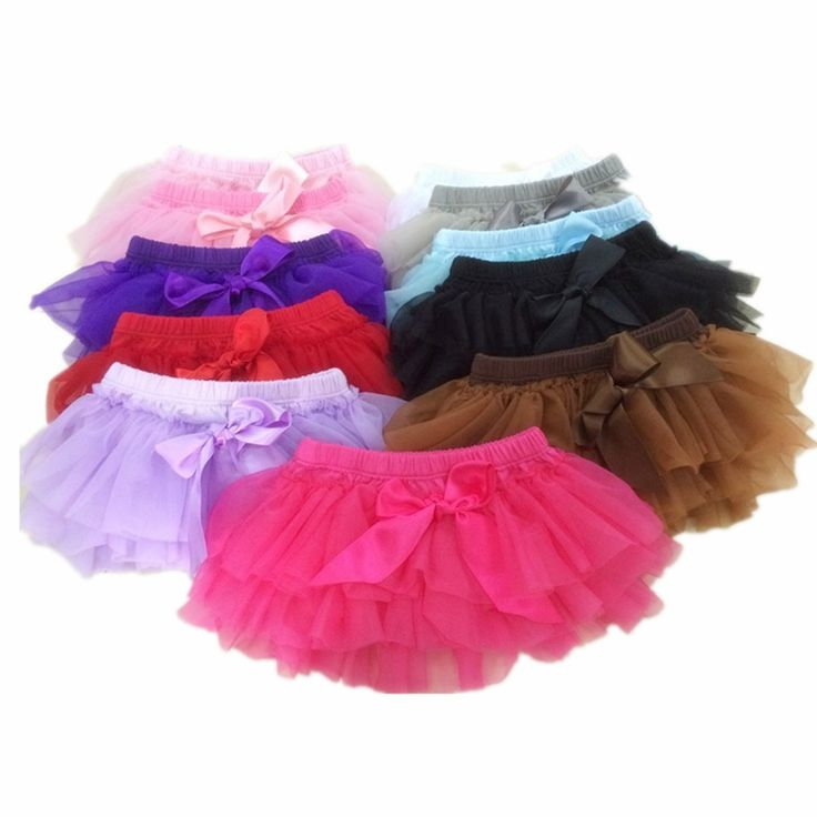 Find More Shorts Information about Baby Shorts Newborn Bloomers Baby Girl Skirt…