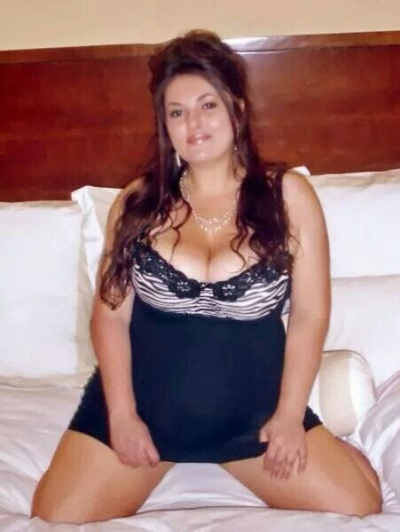 boca raton bbw personals Boca raton adult finder signup free and meet 1000s of local guys and gals in boca raton, florida looking to hookup on bookofmatchescom™.