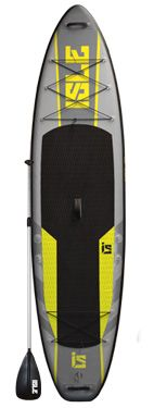 Isle AirTech Inflatable Stand Up Paddle Boards