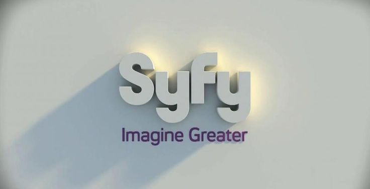 "Sean Teale, Georgina Haig And Eddie Ramos To Star In Syfy's Futuristic Thriller Pilot ""Incorporated"""