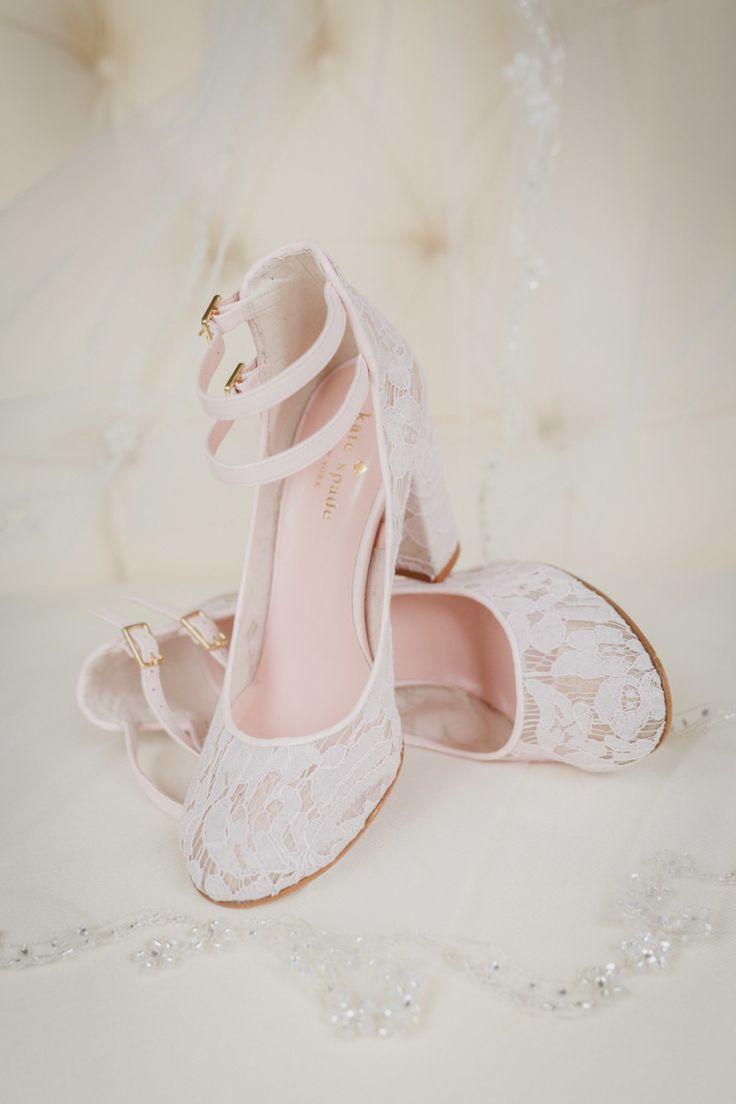 2070 best Elegant bridal shoes images on Pinterest