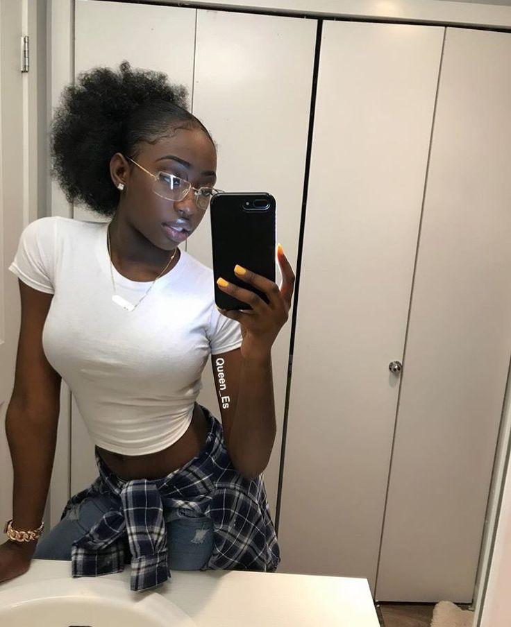 white-girl-forces-black-girl