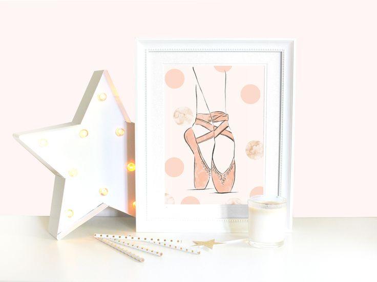 christie williams Ballet Slippers grounded.jpg