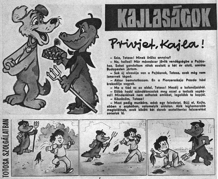 Attila Dargay Totosa_Pajtas1967_43.jpg