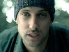 Bad Day by Daniel Powter (with Samaire Armstrong from the O.C)