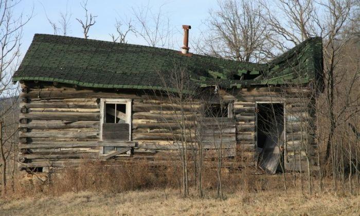 Občas slýcháme argument, že dřevostavba nemá takovou životnost, jako… http://www.drevostavitel.cz/clanek/at-se-drevostavba-klidne-rozpadne