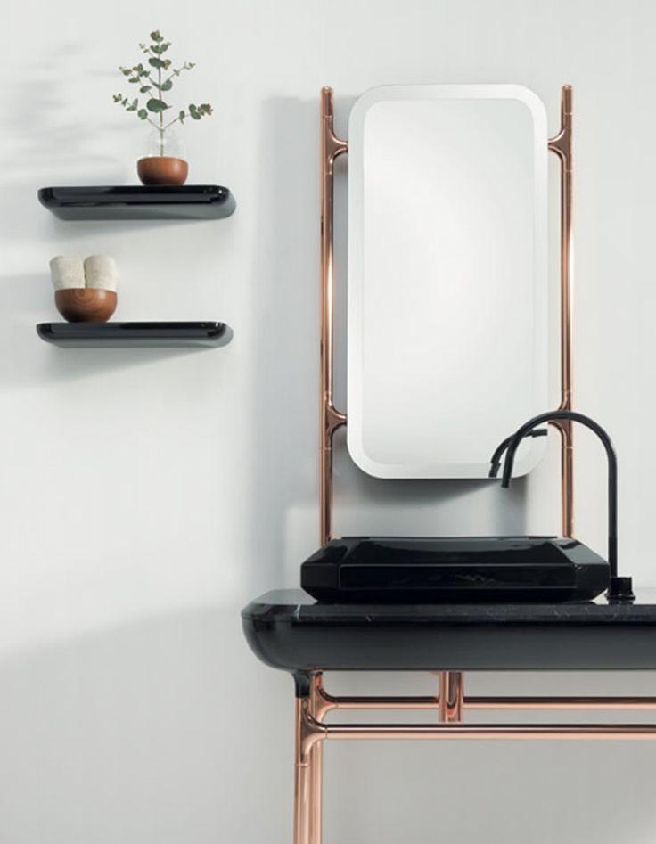 95 Best Faucets amp Fixtures Images On Pinterest