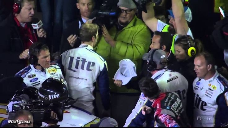 See our new post (Jeff Gordon and Brad Keselowski fight in Texas) which has been published on (Collectible and Memorabilia Shop) Post Link (http://jeffgordoncollectibles.com/jeff-gordon-and-brad-keselowski-fight-in-texas/)  Please Like Us and follow us on Facebook @ https://www.facebook.com/livescores/