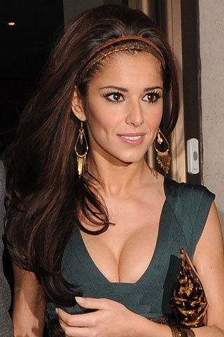 Pin By Amaya Smith On Just My Style Cheryl Cole Hair