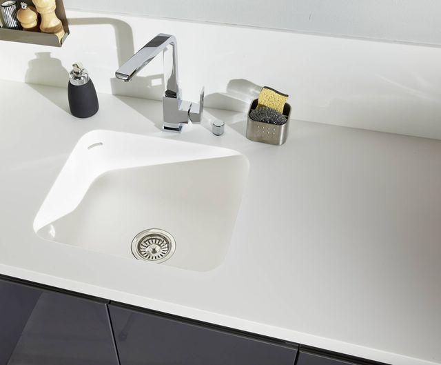 les 25 meilleures id es de la cat gorie evier lapeyre sur pinterest salle de bains. Black Bedroom Furniture Sets. Home Design Ideas