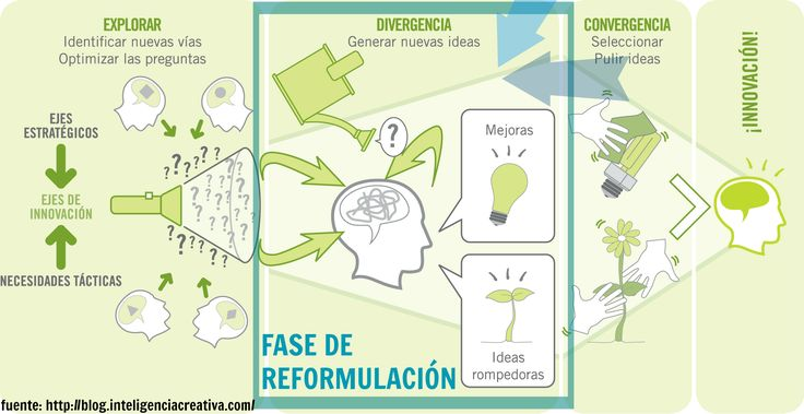 FASE DE REFORMULACIÓN