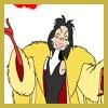 DIBUJOS Colorear Online Hello Kitty 10