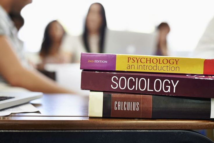 Top 5 Undergrad Courses Required By Psychology Graduate Programs