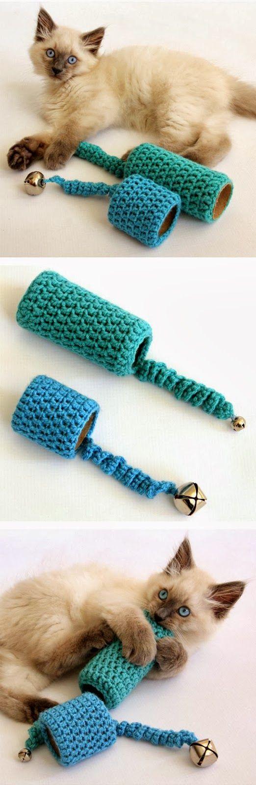 Las 25 mejores ideas sobre juguetes de ganchillo en - Trabajos manuales de ganchillo ...