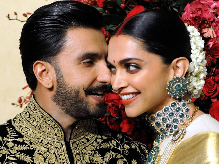 How to get Deepika Padukone's sleek bun in 2020 | Deepika ...