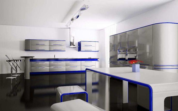 3d kitchen design on pinterest kitchen design tool grand designs