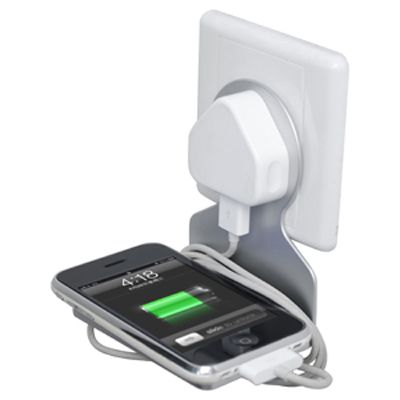 Bendy Phone Stand (MB5036_PROMOITS)