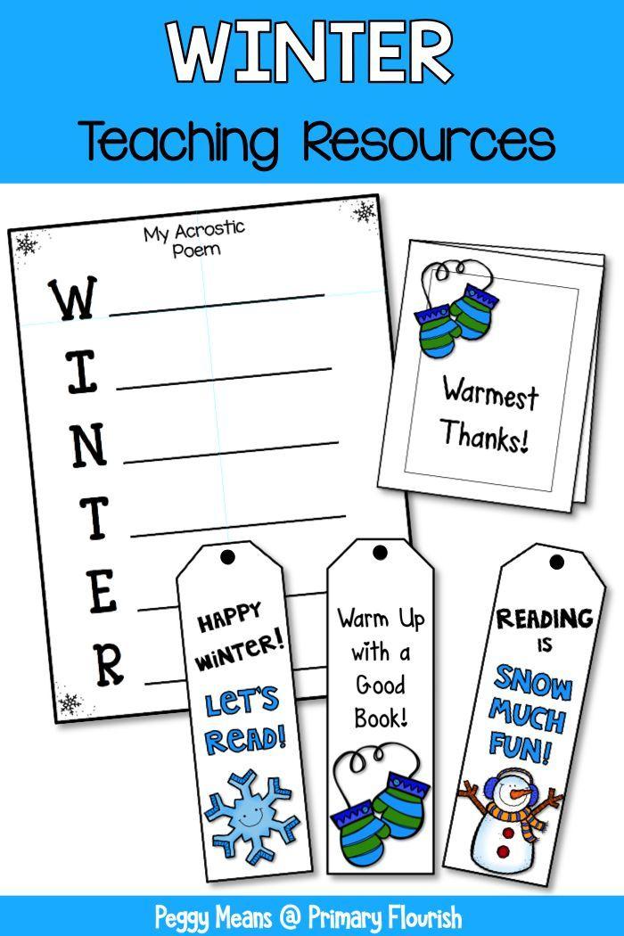352 besten Teaching Resources Bilder auf Pinterest | Lehrer tipps ...