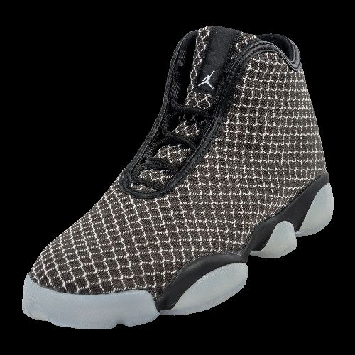 9ea421b88cfb JORDAN HORIZON (KIDS) now available at Foot Locker