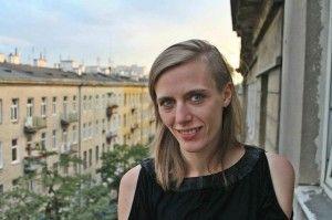 W kuchni na Stalowej - blog nie tylko o gotowaniu | zawinklem.pl