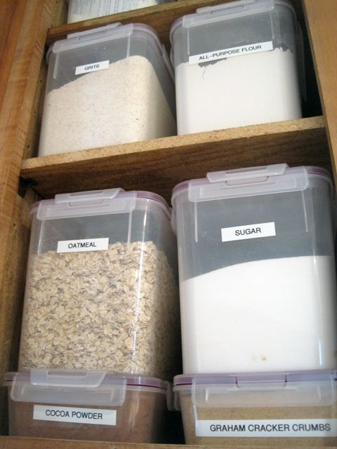 Kitchen Storage Containers best 25+ contemporary food storage containers ideas on pinterest