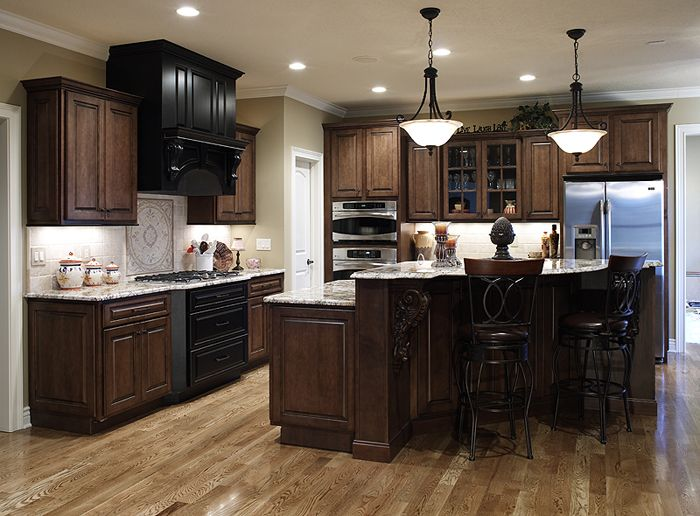 best kitchen cabinet features 17 best images about cabinetry shiloh on 12086