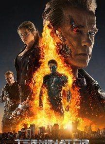 Terminator Genisys (2015) | makasihblog