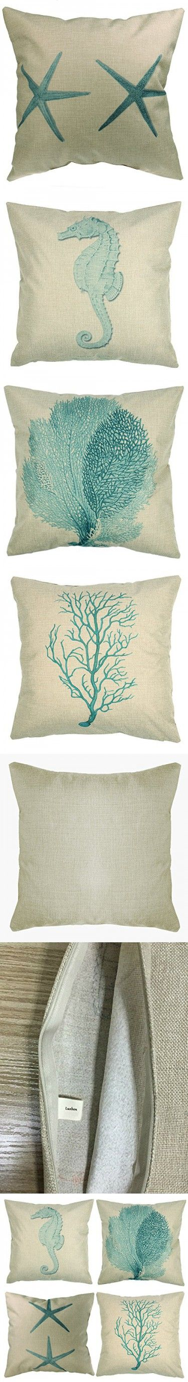 1000+ ideas about Nautical Cushions on Pinterest Nautical Cushion Covers, Cushions and Pillows