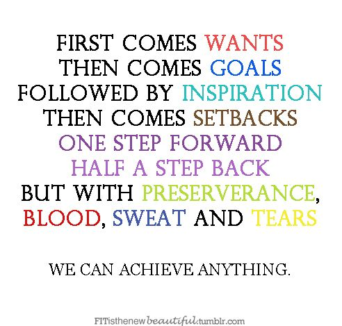You have the power within yourself to achieve anything you set your mind to doing! www.facebook.com/...: Achievement Anything Thi, Inspiration, Phd Dreams, Sports, Motivation, Truths, Fit Journey, Eye