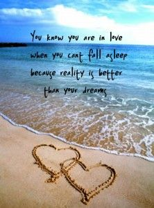 Cute Quote Pictures For Him About Life For Her