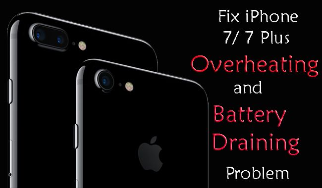 iphone 7 battery drain 212 best ios device recovery images on 15152