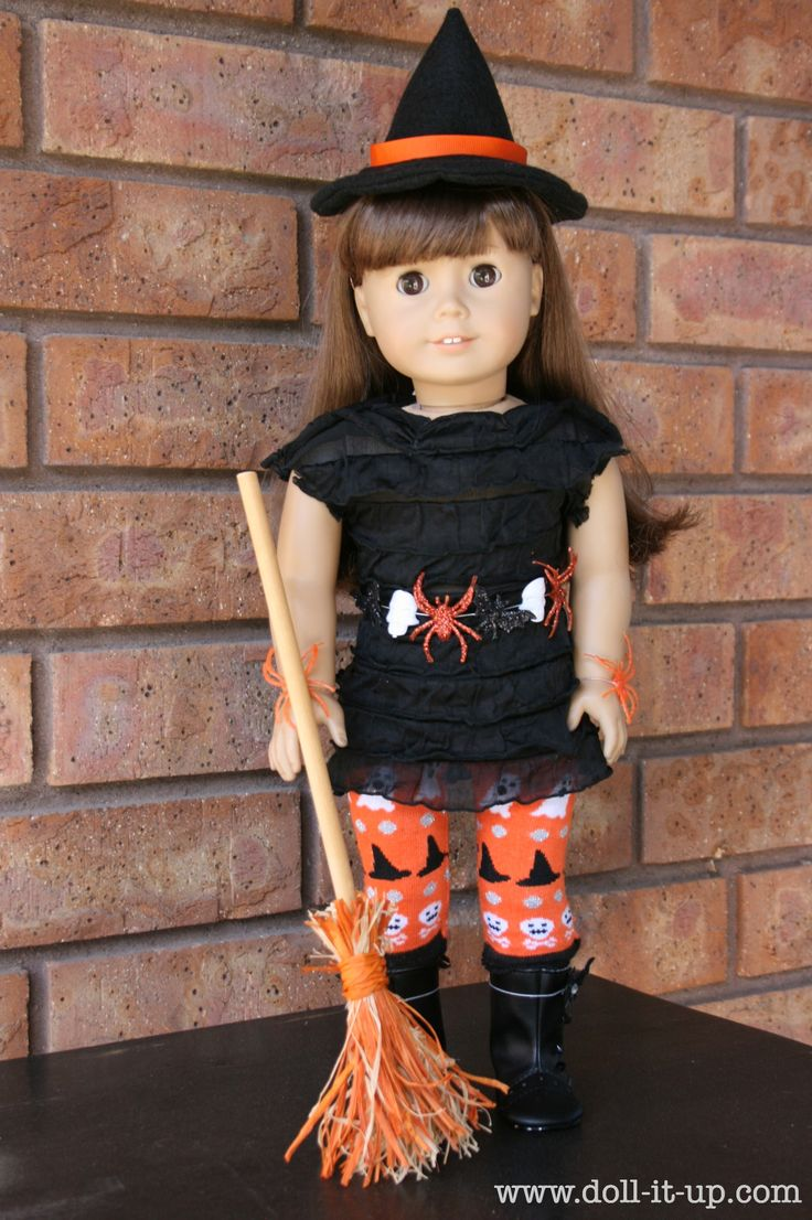 17 Best images about 18 inch Dolls Holiday Stuff on Pinterest