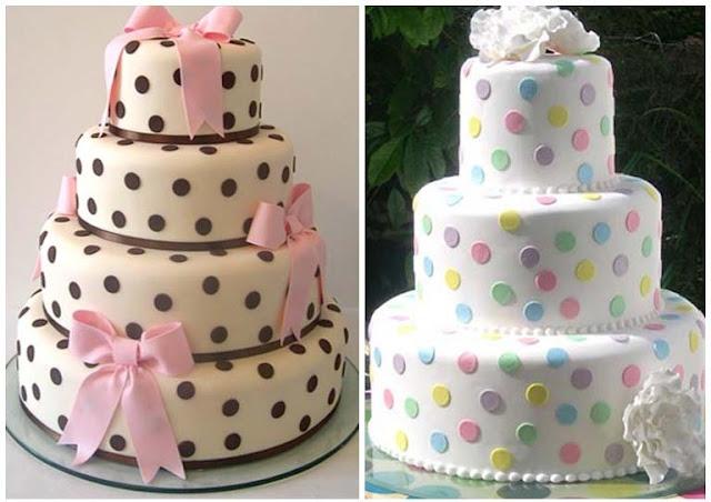 #weddingcake #Fifties