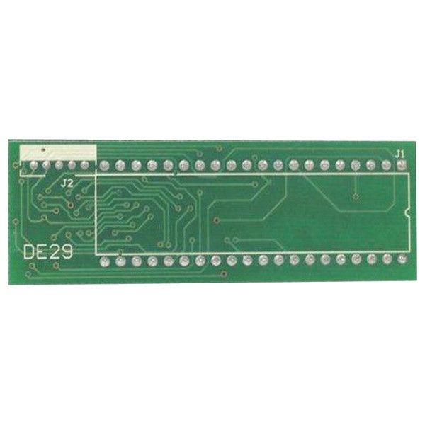 Directed Installation Essentials 998M Bitwriter 1 Memory Upgrade V2.5