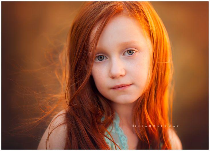 Las vegas child photography jillien beautiful portraits pinterest modellen kinderen en fotos