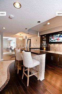 Basement Transition Carpet Tile Google Search Home