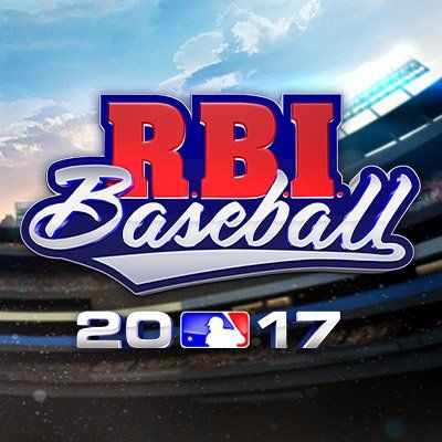 New Games Cheat for RBI Baseball 17 Xbox One Cheats - Golden Goose Egg ⇔  Pitch a complete game shutout on Hard with Standard fielding ⇔ 70 Crank It Up ⇔ Win three 9-inning games on Hard (season mode only) ⇔  30 Top Dog – Runs ⇔ Beat the 2016 RBI leader: 124 Runs in a season with a single player ⇔  120