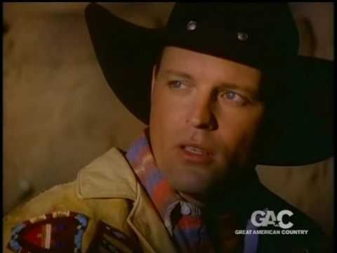 John Michael Montgomery - I Swear - YouTube | Country music videos
