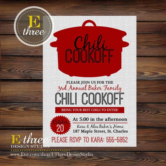 39 best Recipes images on Pinterest Cook, Desserts and Healthy food - fresh free chili cook off award certificate template